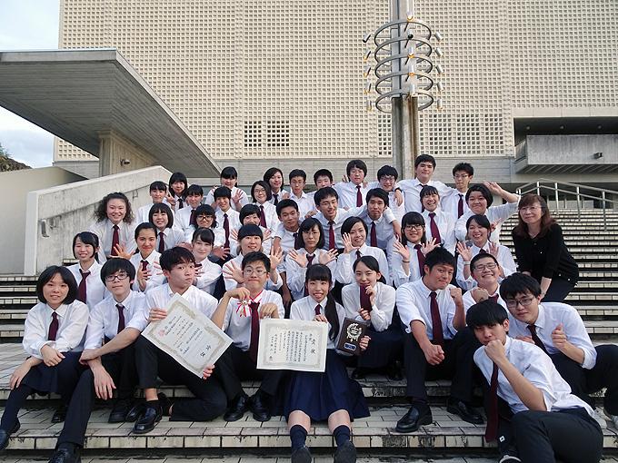 seigakubu2017_08