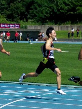 field_track01