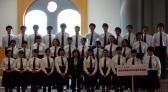 声楽部関東大会