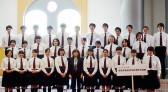 2017seigaku_kanto