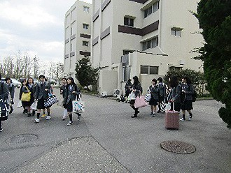 0415_mi11