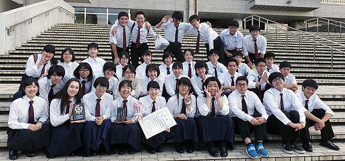 0819_seigaku01