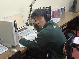 kofu004_16