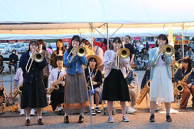 0430_kigaku06