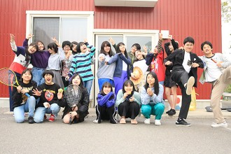 0503_kigaku01