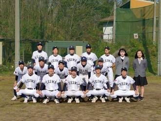 baseball_p