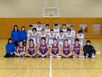 basket_m_p