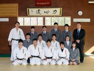 judo_p
