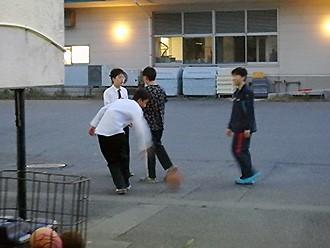 kofu0015_11