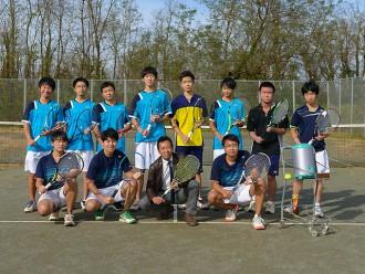 tennis_m_p