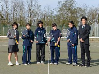 tennis_w_p