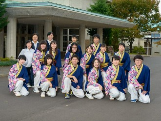 yosakoi_p