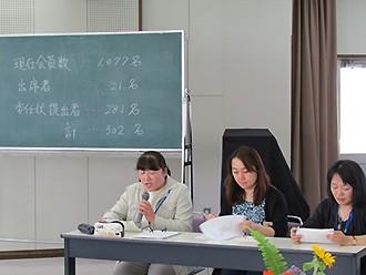 yukari_sokai02