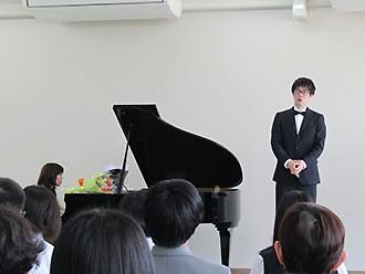 yukari_sokai11