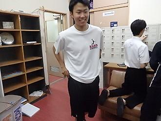 kofu0021_03