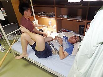 kofu0021_10