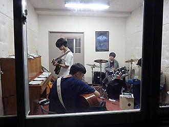kofu0021_12