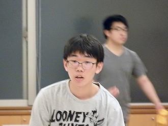 kofu0022_22