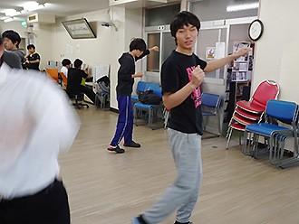 taibo0266_02