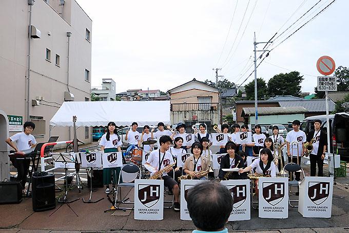 0720_kigaku00