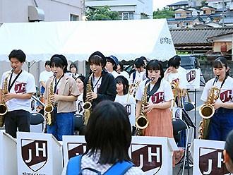 0720_kigaku02