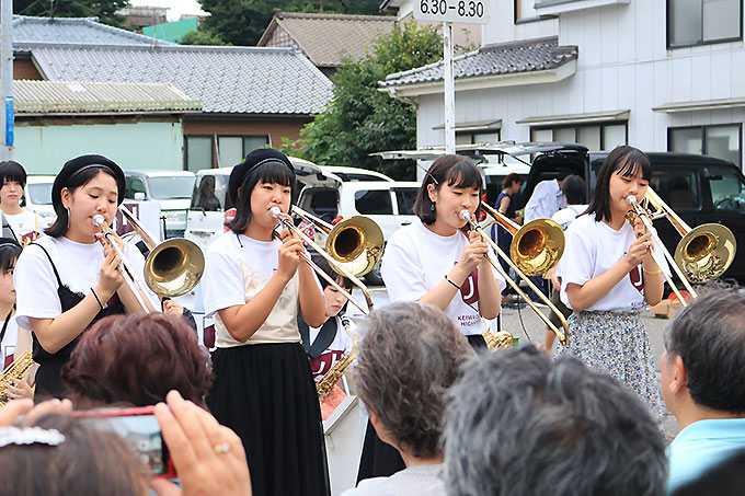 0720_kigaku06
