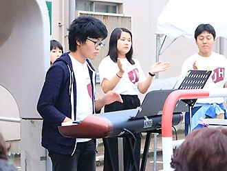 0720_kigaku07