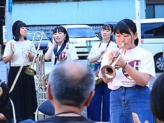 0720_kigaku08