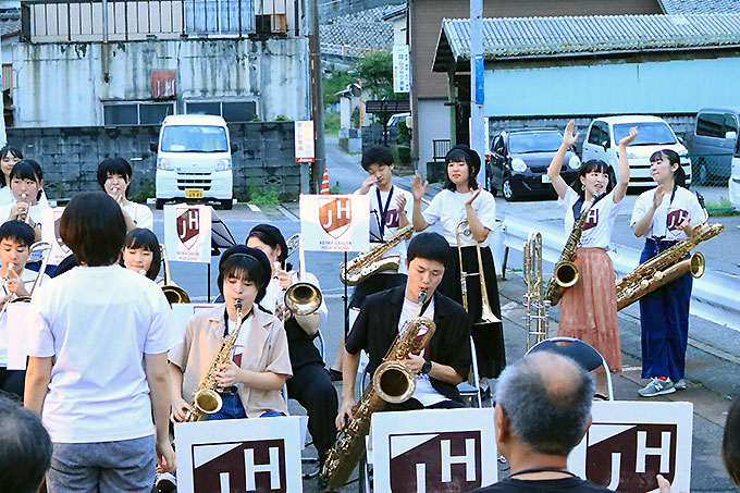 0720_kigaku10
