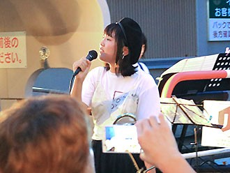 0720_kigaku12