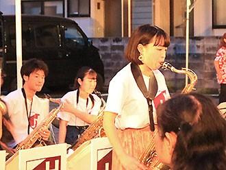 0720_kigaku14