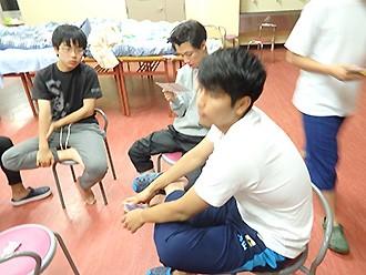 kofu0033_02