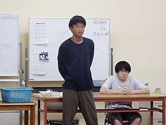 kofu0041_04
