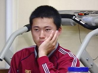 kofu0041_05