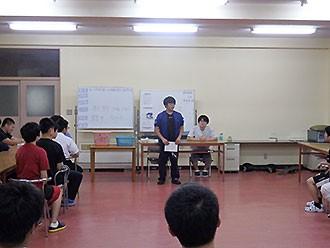 kofu0041_09