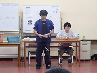 kofu0041_10
