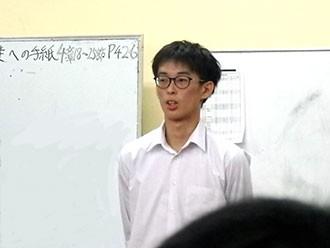 kofu0041_14