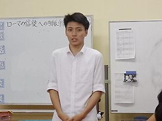 kofu0041_24