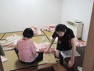migiwa0048_01