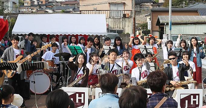 1021_kigaku02