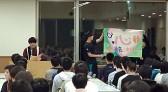 kofu0052_09