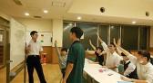 nozomi0101_01