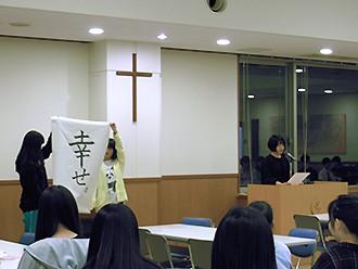 nozomi0104_05