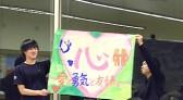 nozomi103_03