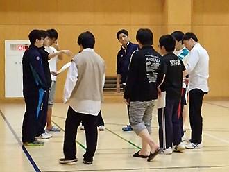 kofu0056_02