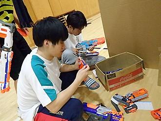kofu0056_08
