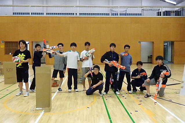 kofu0056_10