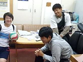 kofu0056_31