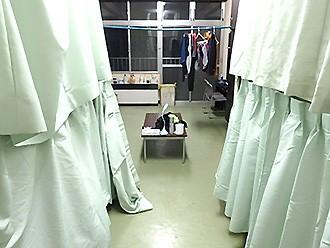 kofu0057_32