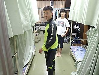 kofu0057_40